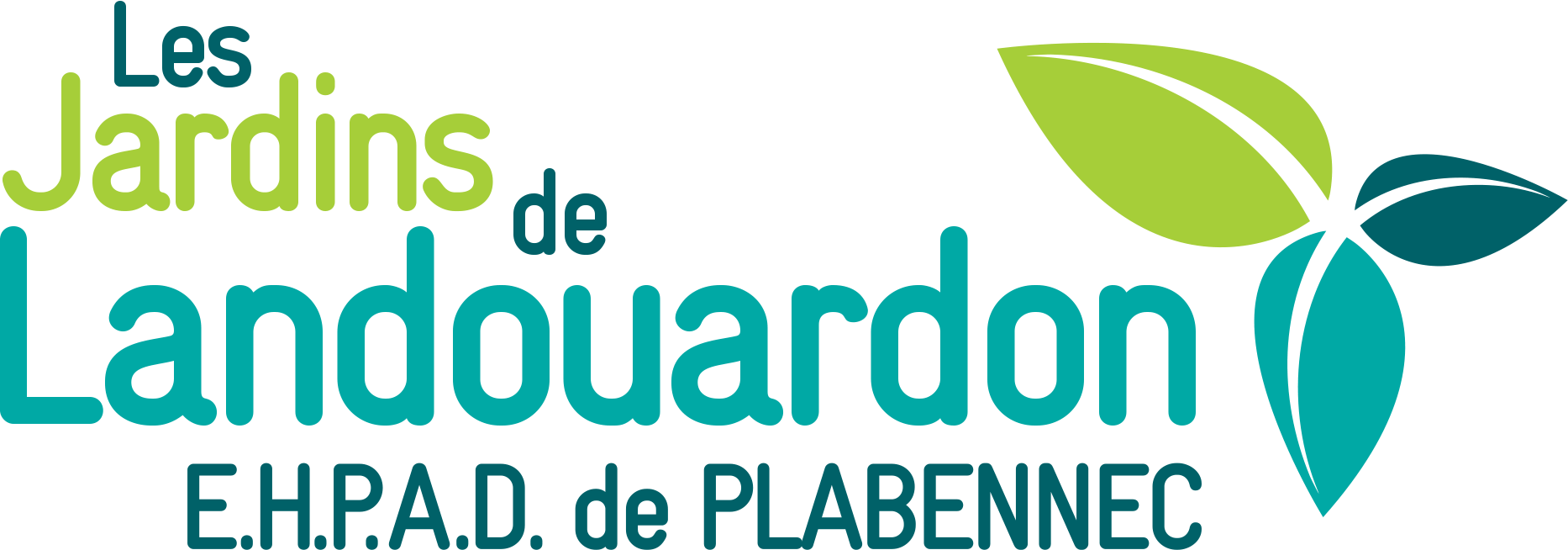 EHPAD Plabennec : EHPAD / Maison de retraite de Plabennec (Accueil)